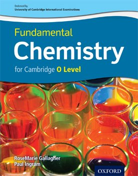 9780199128198: Complete Chemistry for Cie Olevel