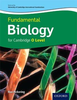 9780199128204: Complete Biology for Cie Olevel