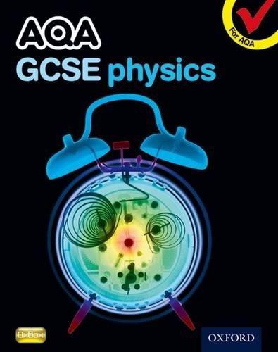 9780199136087: AQA GCSE Physics Student Book
