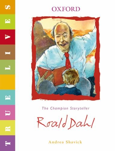 9780199139538: Read Write Inc.: Roald Dahl Pack of 5