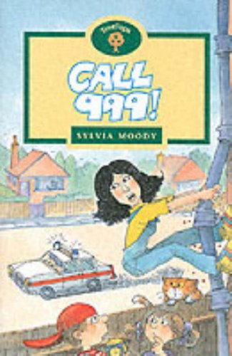 9780199168781: Oxford Reading Tree: Stage 12: TreeTops: Call 999!: Call 999!