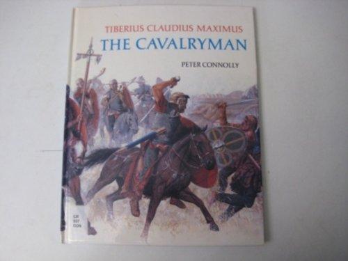 9780199171064: The Cavalryman