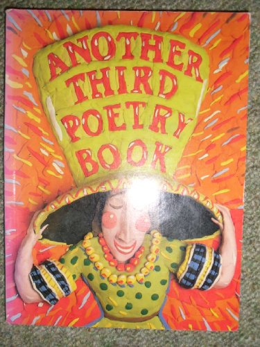9780199171231: Another Third Poetry Book (A Poetry book)