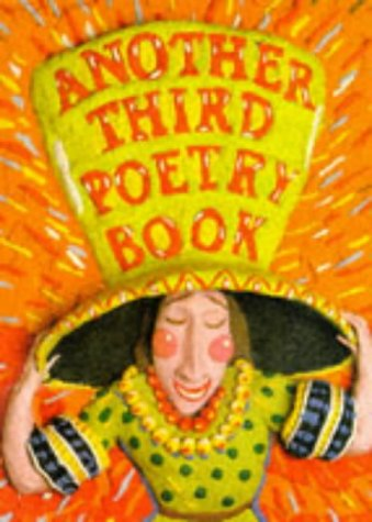 9780199171248: Another Third Poetry Book (A Poetry book)
