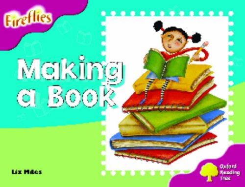9780199198153: Oxford Reading Tree: Stage 10: Fireflies: Pack (6 books, 1 of each title)