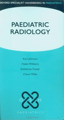 the challenges in paediatric radiography The alternative imaging techniques including ct, mri, scintigraphy, and plain radiography are described in detail where appropriate the reader of this book should obtain a working knowledge of the potential advantages of us, whilst understanding when and where other forms of imaging are preferred.