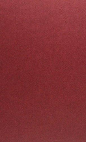 John Nichols's The Progresses and Public Processions of Queen Elizabeth I, 5 Vols.: Jayne E. ...
