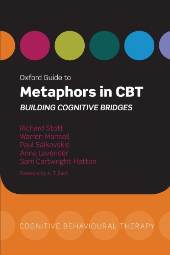 9780199207497: Oxford Guide to Metaphors in CBT: Building Cognitive Bridges (Oxford Guides to Cognitive Behavioural Therapy)