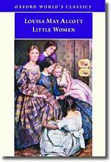 9780199209255: Little Women