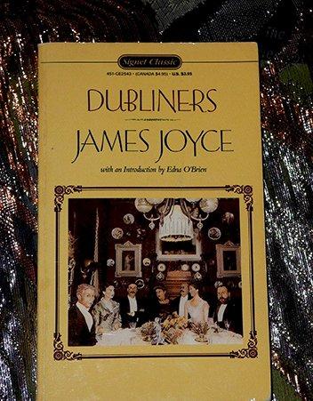 9780199209705: Dubliners