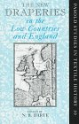 9780199210633: The New Draperies in the Low Countries and England, 1300-1800 (Pasold Studies in Textile History)