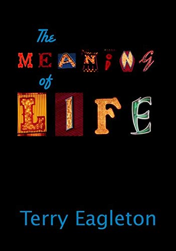 9780199210701: The Meaning of Life