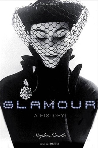 9780199210985: Glamour: A History