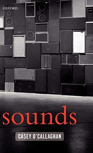 9780199215928: Sounds