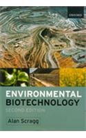 9780199228614: Enviornmental Biotechnology, 2nd Edition