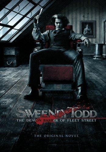 9780199229338: Sweeney Todd : The Demon Barber of Fleet Street