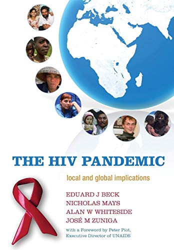 hiv pandemic