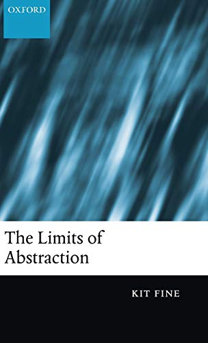 9780199246182: The Limits of Abstraction