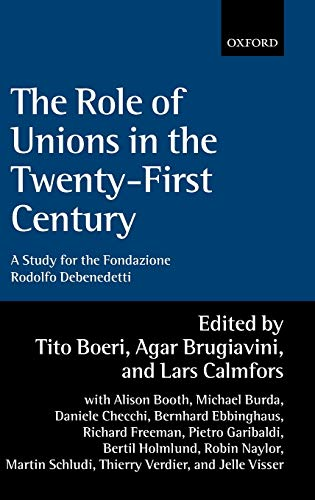 the role of unions in improving Unions should also increase dissemination of union publications, so that workers are aware of their rights the findings of this study indicate that there is considerable scope for increased union presence in ghana.