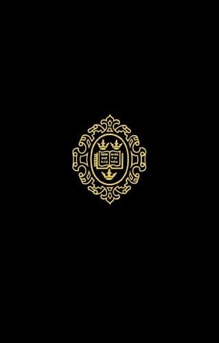 The Instauratio Magna Part II: Novum Organum and Associated Texts (Oxford English Texts) (Pt. 2): ...