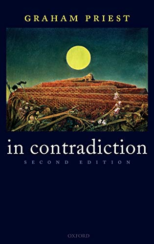 9780199263295: In Contradiction 2e