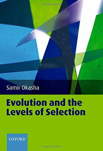 9780199267972: Evolution and the Levels of Selection