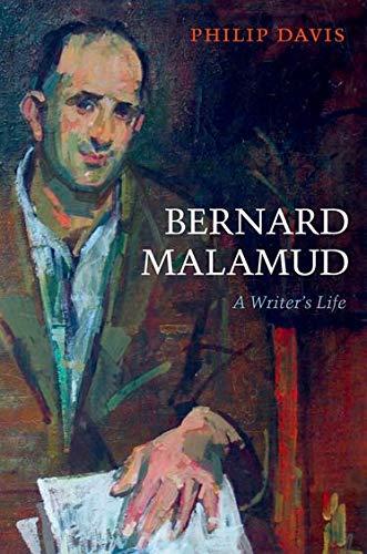 9780199270095: Bernard Malamud: A Writer's Life