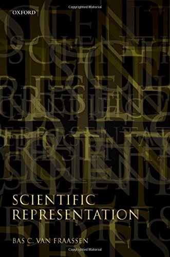 9780199278220: Scientific Representation: Paradoxes of Perspective