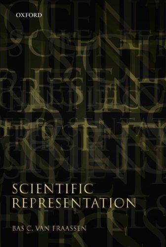 9780199278237: Scientific Representation: Paradoxes of Perspective