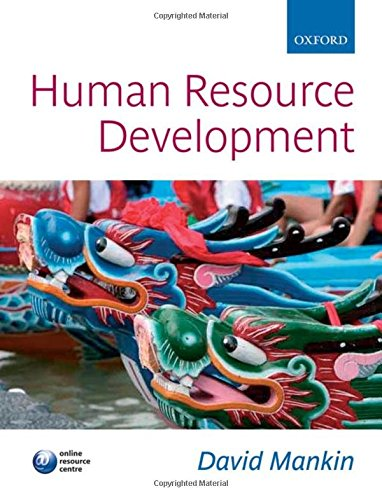 9780199283286: Human Resource Development
