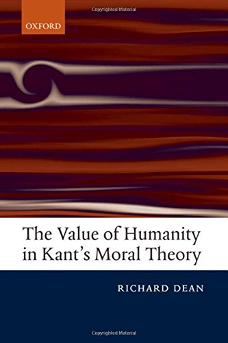 kant and moral values Although both immanuel kant and friedrich nietzsche did most of their works on morality, they differ in that kant's works revolved around a moral value criterion, whereas nietzsche focused on actual moral values.