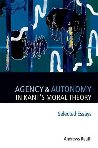 autonomy thesis morality Thesis statements a thesis statement should be argumentative (debatable) and function as a one-two sentence --condensation of your paper's primary claim (or argument) thesis statements are necessary so that readers can identify the point and/or argument of your paper early in the paper.