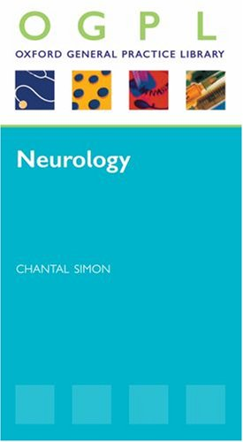 9780199298044: Neurology (Oxford General Practice Library)