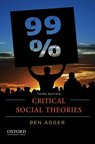 9780199300808: Critical Social Theories