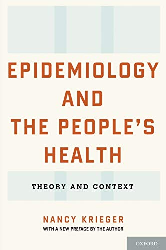 9780199348428: Epidemiology and the People's Health: Theory and Context