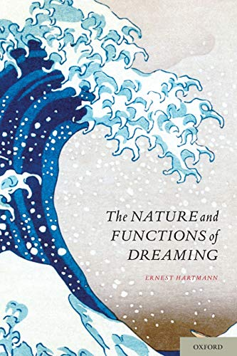 9780199362844: The Nature and Functions of Dreaming