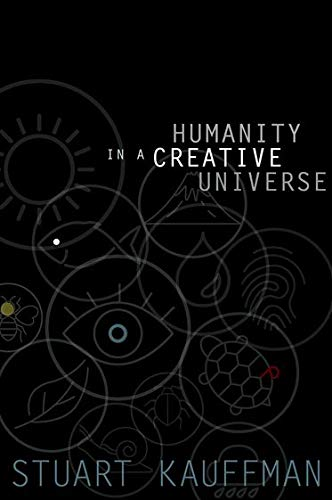 9780199390458: Humanity in a Creative Universe