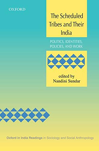 modern myths locked minds secularism and fundamentalism in india