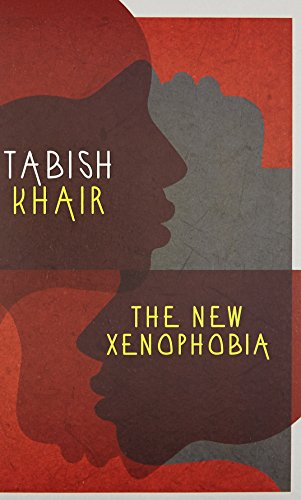 9780199463589: The New Xenophobia