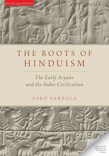 9780199465149: Roots Of Hinduism