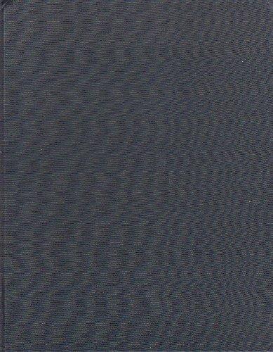 9780199523023: Catalogue of Islamic Seals and Talismans (Ashmolean Museum, Oxford)