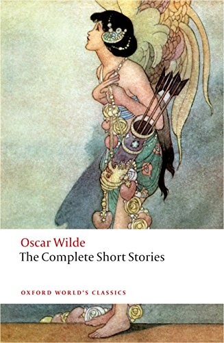 9780199535064: The Complete Short Stories