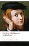 Twelfth Night, or What You Will: The: Shakespeare, William