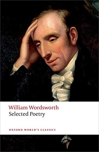 Selected Poetry: Wordsworth, William