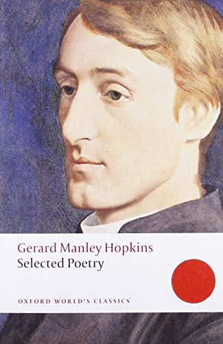 9780199537297: Selected Poetry (Oxford World's Classics)