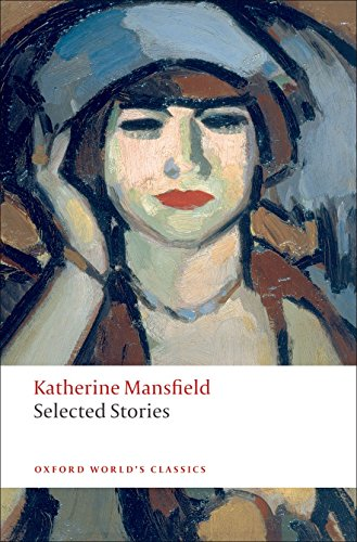 9780199537358: Selected Stories n/e (Oxford World's Classics)
