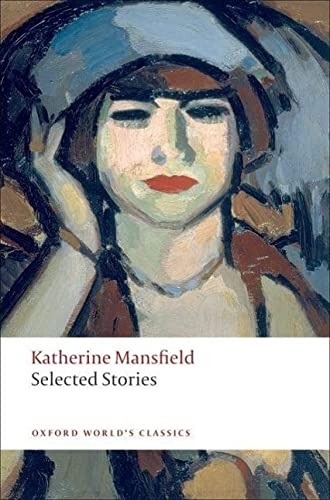 9780199537358: Selected Stories (Oxford World's Classics (Paperback))