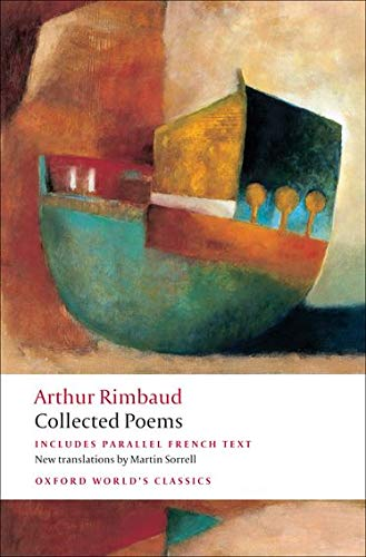 9780199538959: Collected Poems (Oxford World's Classics)