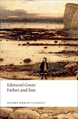 9780199539116: Father and Son (Oxford World's Classics)