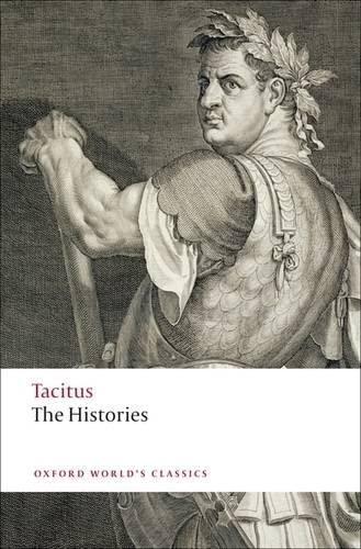 9780199540709: The Histories (Oxford World's Classics)